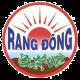 logo-rd